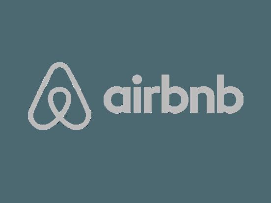 airbnb-logo-1