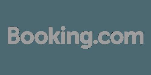 logo-booking (2)