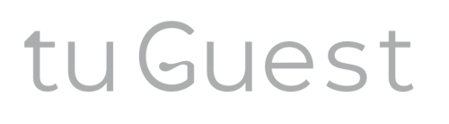 Manual_tuGuest-4