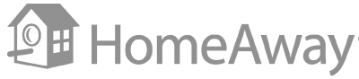 homeaway-logo-gris